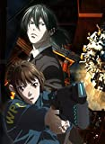 PSYCHO-PASS サイコパス Sinners of the System Ca...[DVD]