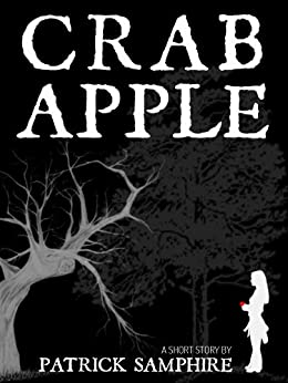 Crab Apple by [Samphire, Patrick]