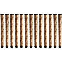 Winn DriTac Wrapオーバーサイズ+ 1 / 8