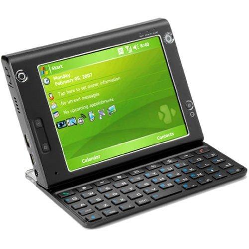 HTC SIMロックフリー・スマートホン X7501 X7501BK