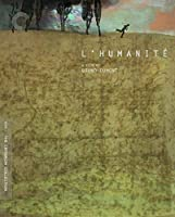 L'Humanite (Criterion Collection) [Blu-ray]