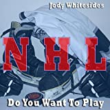 Do You Want To Play - Nashville Predators