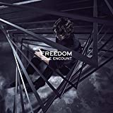 FREEDOM(初回生産限定盤)(DVD付)