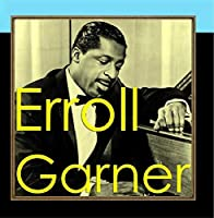 St. Louis Blues Erroll Garner【CD】 [並行輸入品]