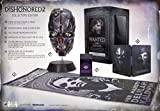 Dishonored 2: Premium Collector's Edition