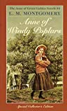 Anne of Windy Poplars (Anne of Green Gables)