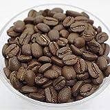 RACCO CAFE 自家焙煎珈琲豆 コロンビア 500g (細挽)