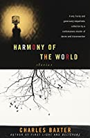 Harmony of the World: Stories (Vintage Contemporaries)