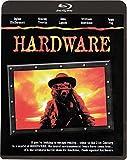 ハードウェア [Blu-ray]