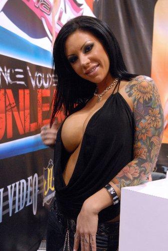 Sucking big black titties and big black nipples