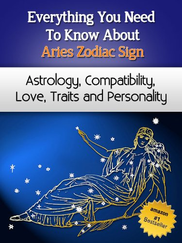 Astrology com au compatibility