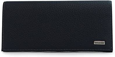 [ゴールドファイル] 長財布 メンズ GP24118 1年保証