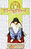Death Note 2: Confluence