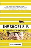 The Short Bus 画像