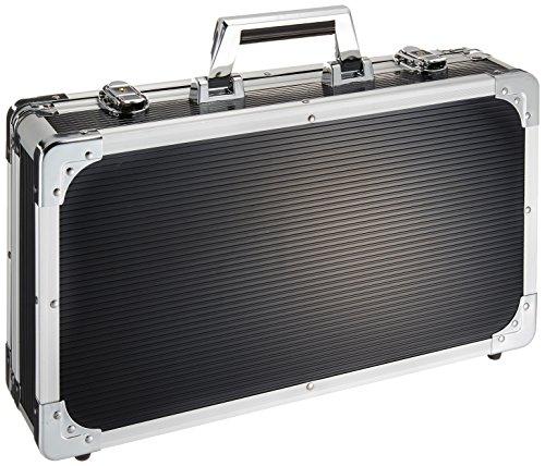 Dicon Audio EC4222BB エフェクターケース