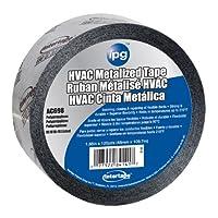 intertape polymer group84141hvac film tape 2 x120yd hvac film tape