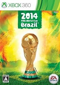 2014 FIFA World Cup Brazil™ - Xbox360