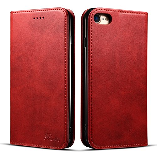 iPhone 7 ケース 手帳型 iphone 8 ケース ...