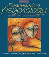 Engendering Psychology