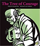 The Tree of Courage