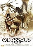 オデュッセウス[DVD]