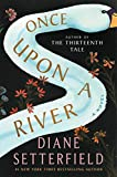 Once Upon a River: A Novel (English Edition)