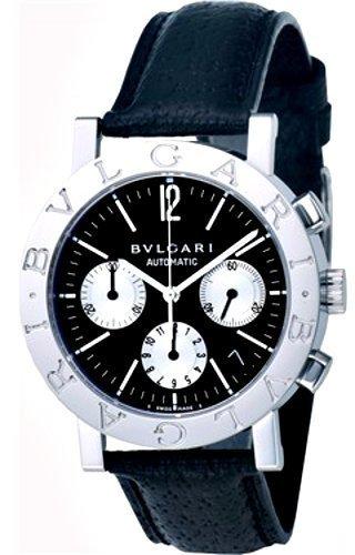 [ブルガリ]BVLGARI 腕時計 BVLGARI BVLG...