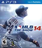 MLB14 The Show(輸入版:北米) - PS3