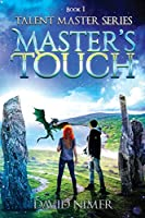 MASTER'S TOUCH (Talent Master Series)
