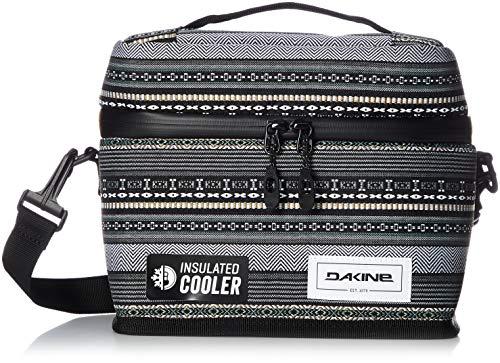 [ダカイン] 保冷 バッグ 7L (フェス・海・アウトドアなどに) [ AJ237-006 / PARTY BREAK 7L ] 小物入れ ショルダーバッグ