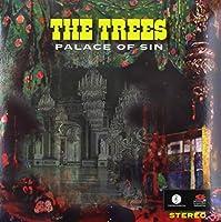 Palace of Sin [Analog]