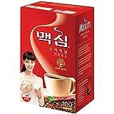 Maxim Original coffee mix (100個入)赤