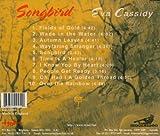 Songbird 画像