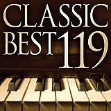チャイコフスキー:弦楽セレナードより第1楽章