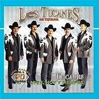 Ayer Hoy y Siempre Corridos Vol.2【CD】 [並行輸入品]