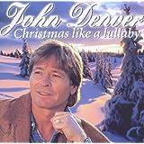 Christmas Like a Lullaby
