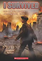 I Survived the San Francisco Earthquake, 1906 (I Survived #5) by Lauren Tarshis(2012-03-01)