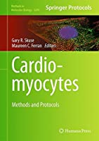 Cardiomyocytes: Methods and Protocols (Methods in Molecular Biology)【洋書】 [並行輸入品]