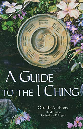 Download A Guide to the I Ching 0960383247