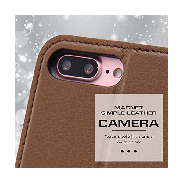 レイ・アウト iPhone7 Plus ケース...の紹介画像8