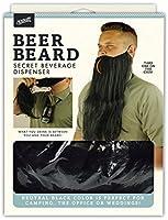 Beer Beard Secret Beverage Dispenser - By 30 Watt by 30 Watt