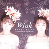 """SELECTION""-25TH ANNIVERSARY SELF SELECTION"