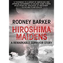 Amazon weapons warfare kindle store conventional hiroshima maidens fandeluxe Choice Image