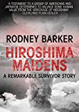 Hiroshima Maidens (English Edition)
