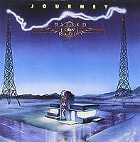 Raised On Radio by Journey (2010-04-15)