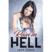 Rain in Hell: A short story