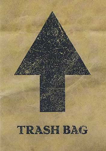 THE HIGH-LOWS TRASH BAG(ライヴDVD)の詳細を見る