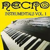 Instrumentals Vol 1 [12 inch Analog]