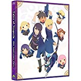 Tales of Vesperia 10th Anniversary Party [Blu-ray]
