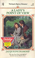 Lady'S Point Of View (Harlequin Regency Romance)